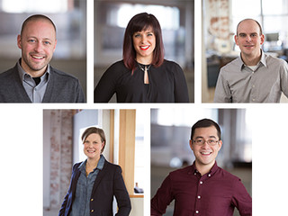 RODE Strengthens Leadership Team with First Associate Appointments