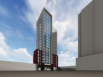 Boston Development