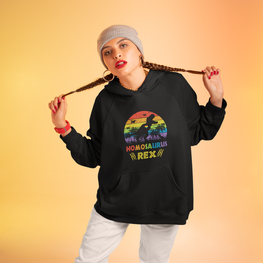 hoodie-mockup-of-a-woman-in-a-streetwear