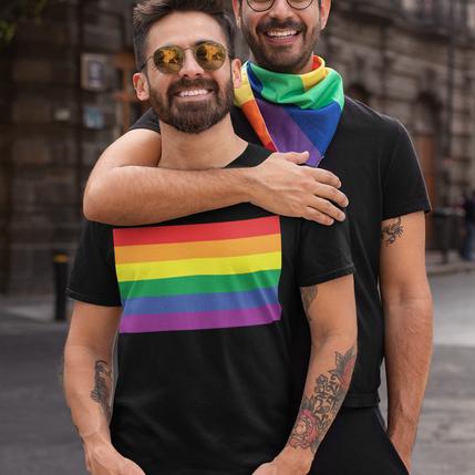 t-shirt-mockup-featuring-a-man-hugging-h