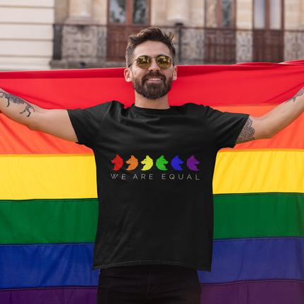 t-shirt-mockup-featuring-a-proud-man-hol