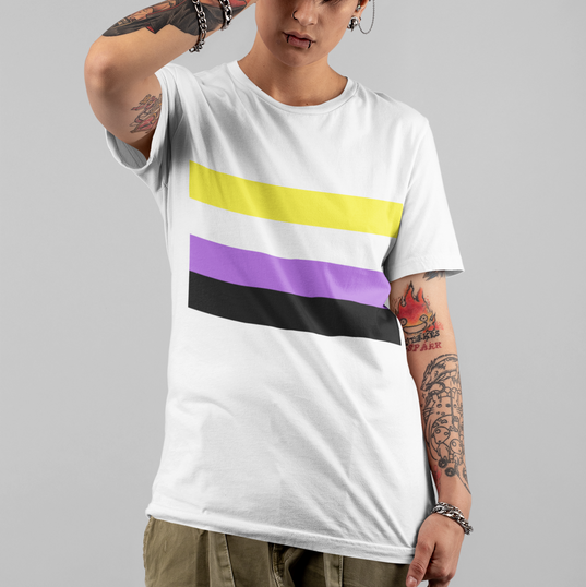 t-shirt-mockup-of-an-androgynous-woman-w