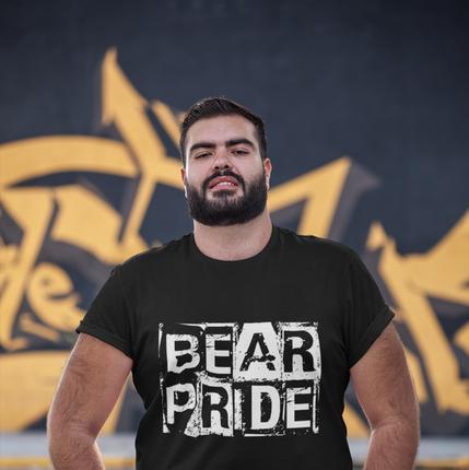plus-size-t-shirt-mockup-of-a-bearded-ma