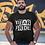 Thumbnail: Bear Pride Shirt - Short-Sleeve Unisex T-Shirt