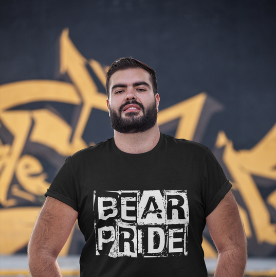 plus-size-t-shirt-mockup-of-a-bearded-ma