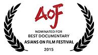 AOF FEST NOMINATION 2015.png
