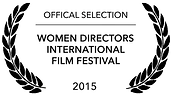 OFFICAL SELECTION WDIFF 2015.png