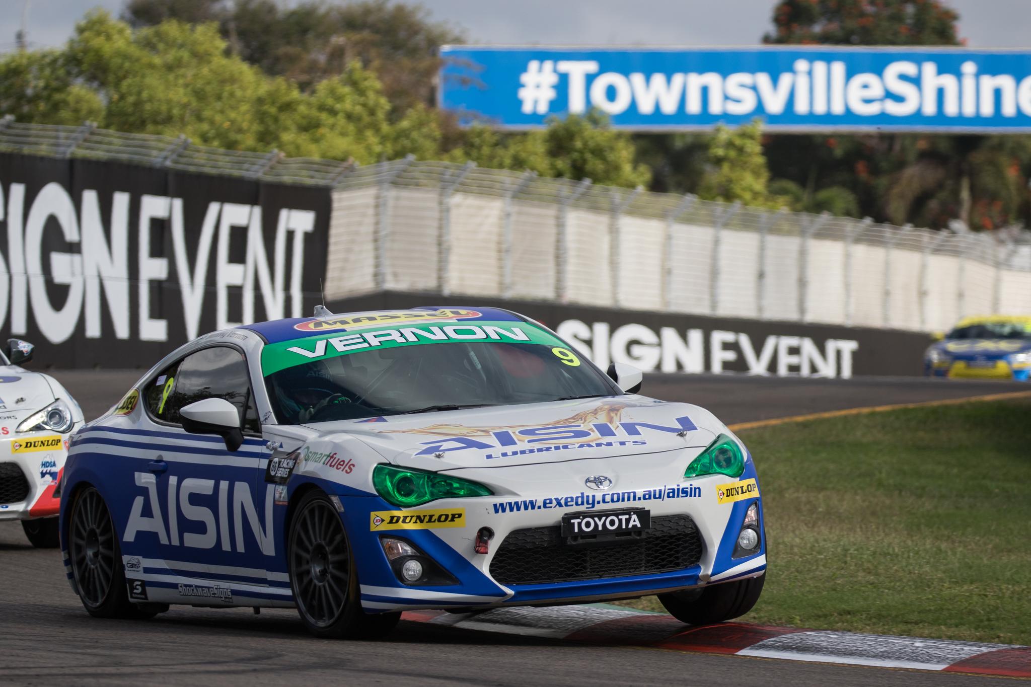 VASC-Townsville-JamesVernon-015