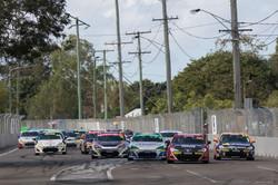 VASC-Townsville-JamesVernon-032