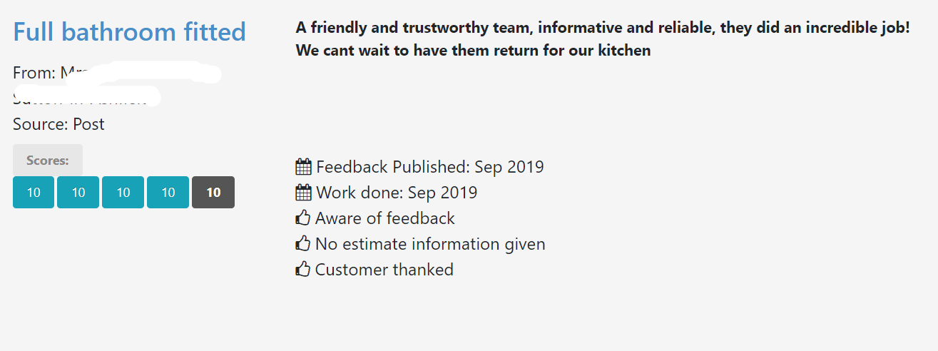 Customer review 6.PNG