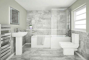 TV-Bathroom-January-Light-Modern-Main-e1