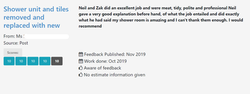 Customer review 3.PNG