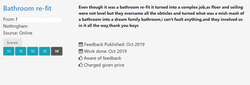 Customer review 5.PNG