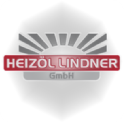 Heizoel Lindner GmbH creation.png