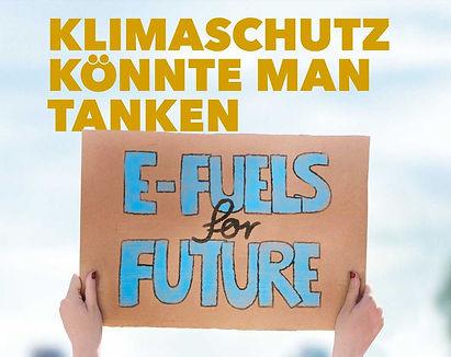 E-Fuels 4 future 211027.JPG