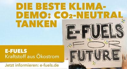 E-Fuels for future 211027.JPG