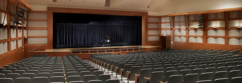 Ridge_HS_auditorium.jpg