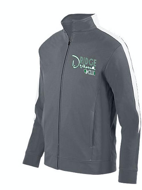 Ridge Drama Club Jacket