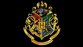 Hogwarts-Logo.jpg