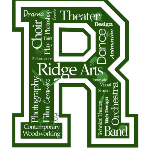 Ridge Arts Magnet