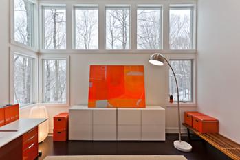 Tola Architects