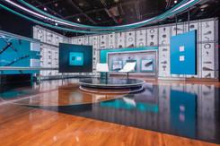 ESPN Studio Z