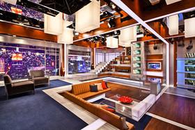 NBC - Rock Center with Brian Williams