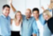 bigstock-Group-of-casual-businesspeople-