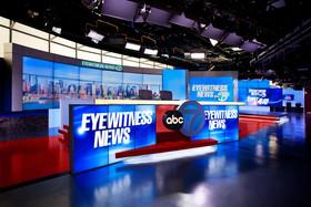 ABC - Eyewitness News