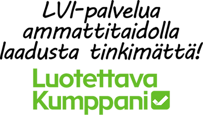 etusivupic.png