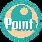 Point Neumarkt Logo