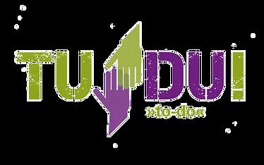 TuDu_edited.png