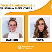 Kurtatsch_GS_1.png