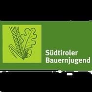 logo_bauernjugend_edited.png