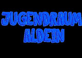 Jugendraum Aldein Logo