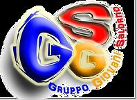 Gruppo Giovani Logo