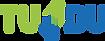 TuDu Logo