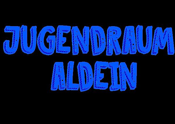 Aldein Logo_Transparent.png