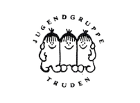 Jugendgruppe Truden Logo