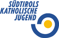 logo-skj.png