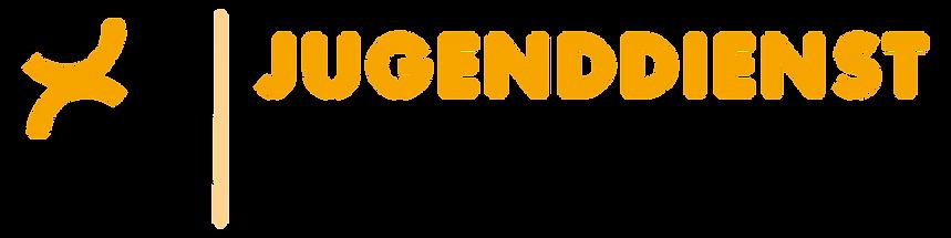 JD Logo schwarz.png