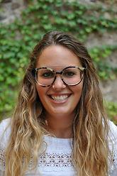 Melanie Kemenater
