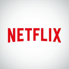 Netflix Gift Card 15€