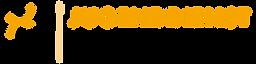 Jugenddienst Unterland Logo