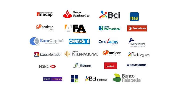 Logos_Clientes2019.jpg
