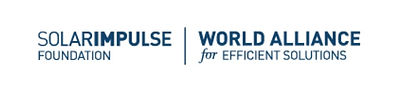 solar impulse - world alliance.jpg