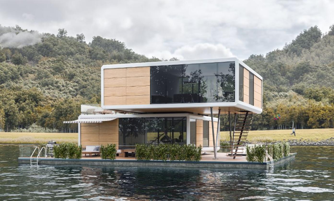 floa house 2