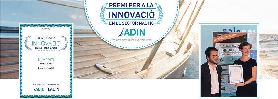 inovacio premio.jpg