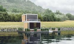 floa house 5