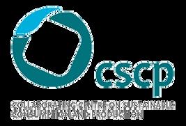 CSCP_Logo_RGB.png